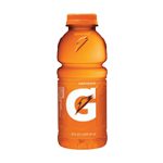 Classic Gatorade - Orange