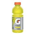 Classic Gatorade - Lemon-Lime