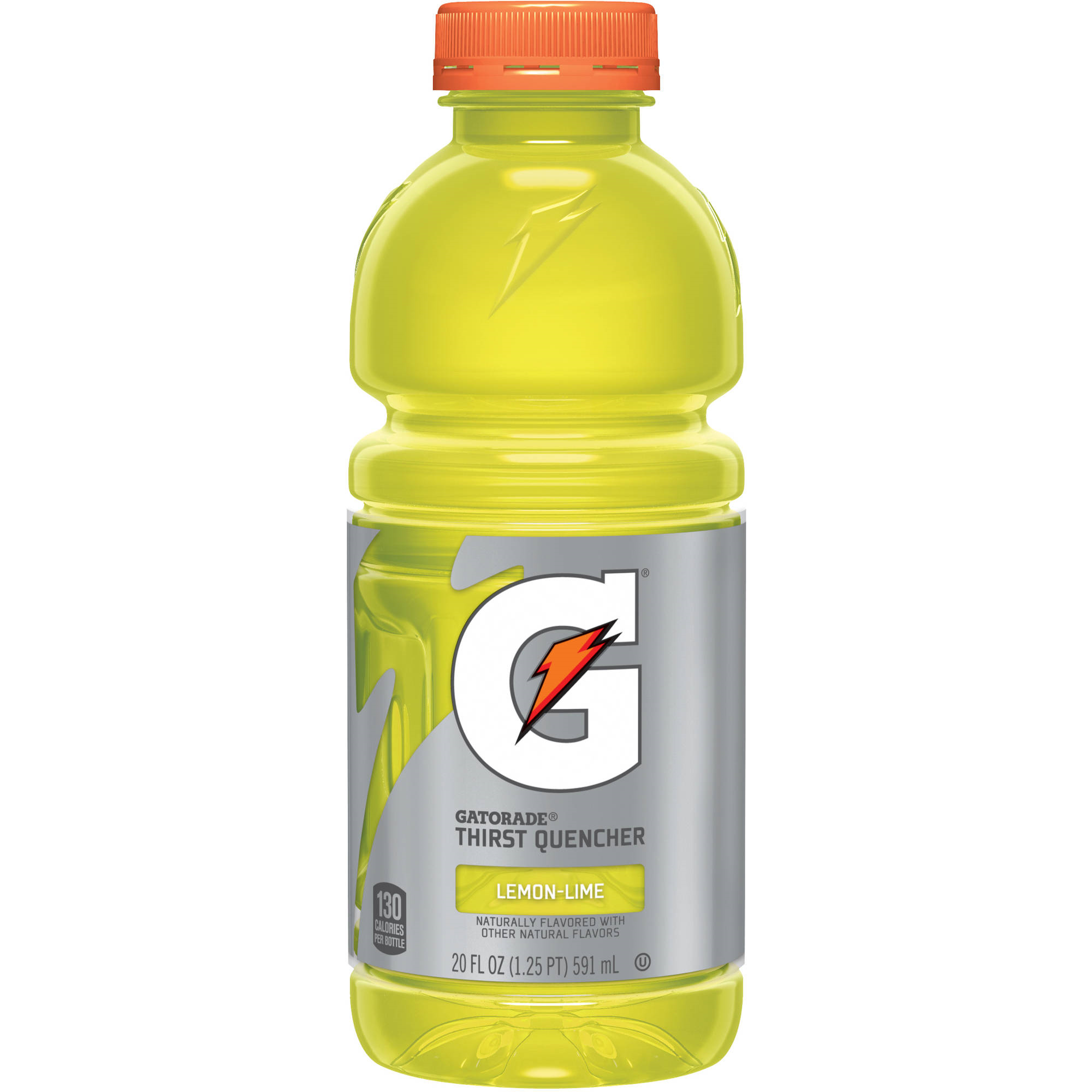 Gatorade (Lemon Lime)