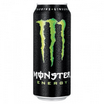 Monster (Regular Flavor)