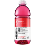 Vitamin Water (Power C)