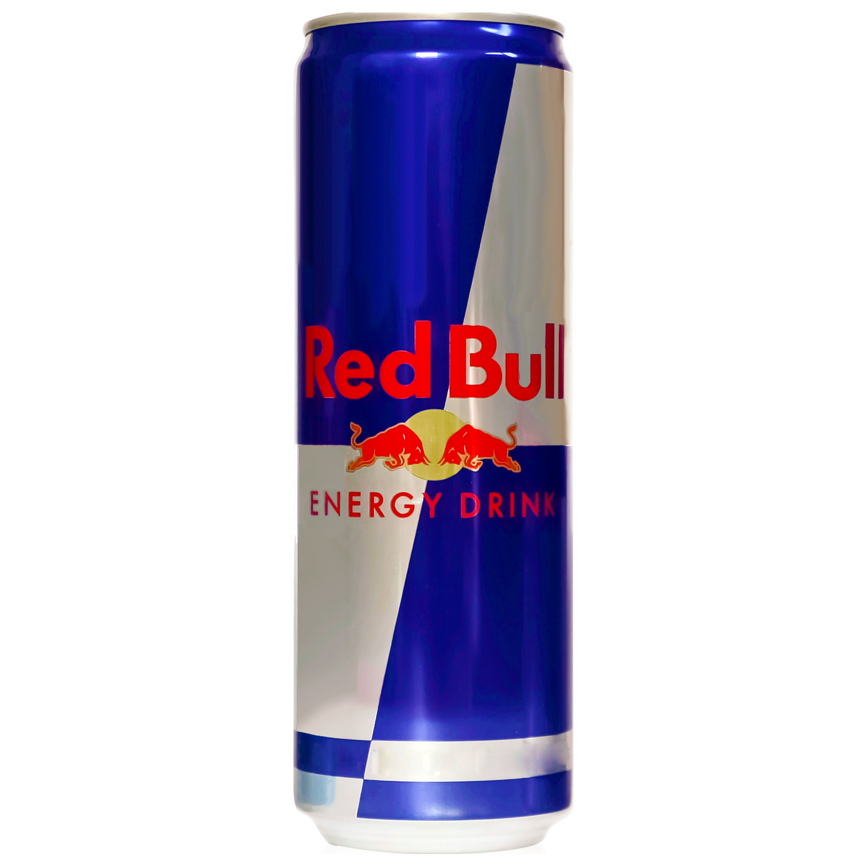 Red Bull (8.5oz can)