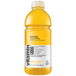 Vitamin Water (Tropical Citrus)